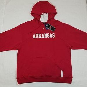 University of Arkansas Hoodie